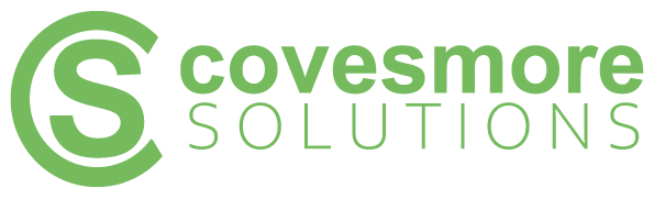 Covesmore Solutions